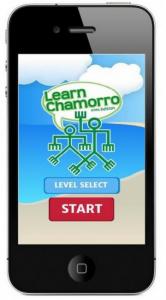 Learn Chamorro App
