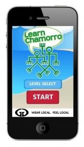 fb-app-image